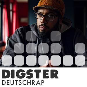 Deutschrap_Samy
