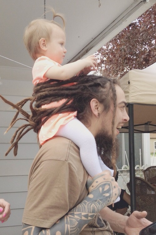 Dreadlocks-with-practical-uses