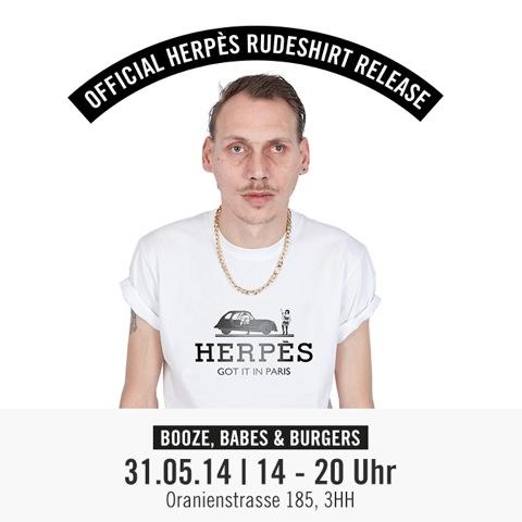 Instagram_Herpes-7