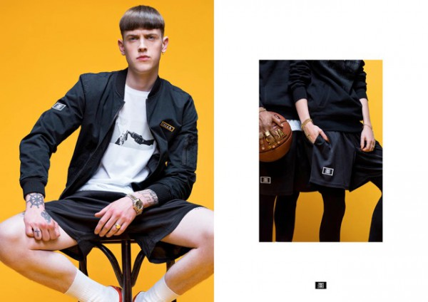 LOOKBOOK_THELOYALS_EXT6