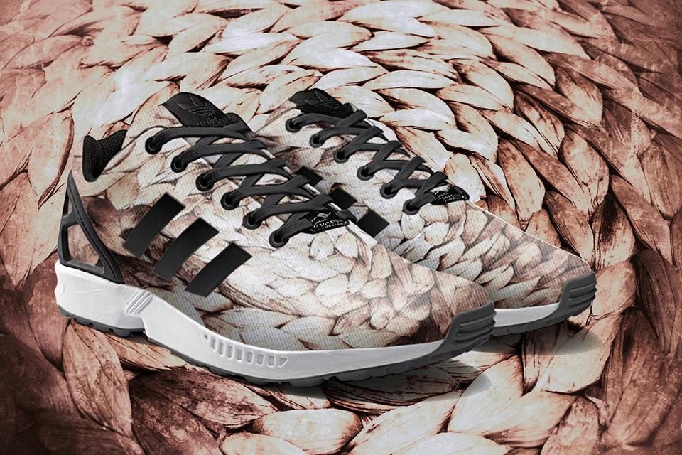 adidas-originals-mi-adidas-zx-flux-02
