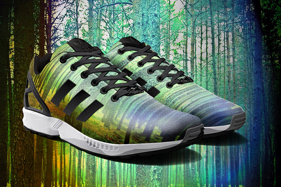 adidas-originals-mi-adidas-zx-flux-11