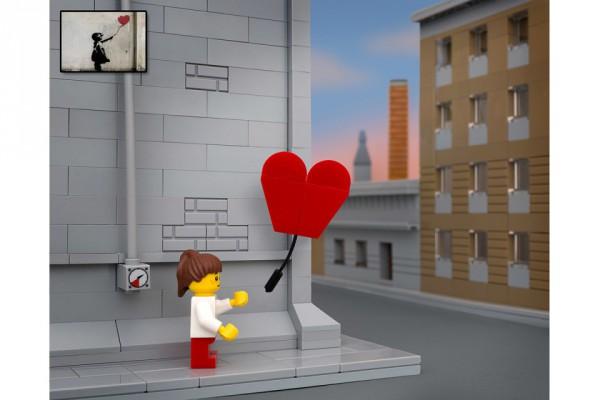 banksy-street-art-lego-jeff-friesen-01-960x640