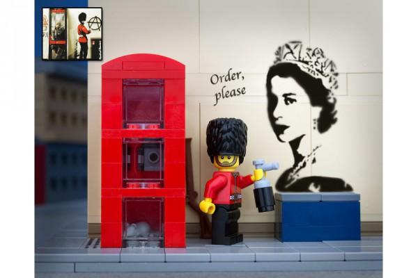 banksy-street-art-lego-jeff-friesen-05-960x640