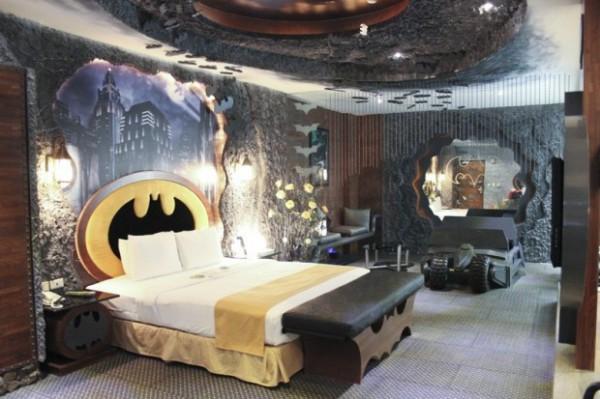 batman-hotel-620x413
