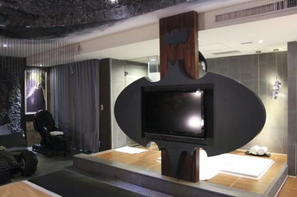 batman-hotel2-620x413