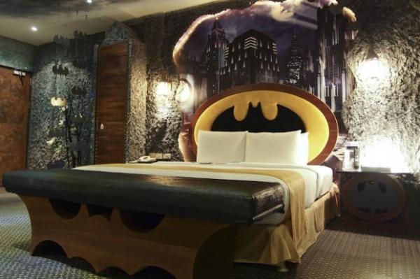 batman-hotel4-620x413