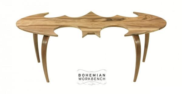 batman_coffee_table_1