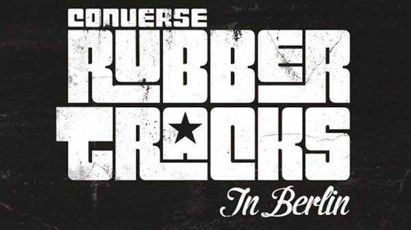 converse_rubber_Tracks_2014_01