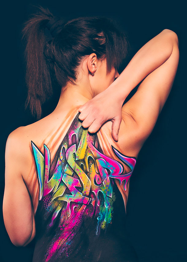 graffiti-body-painting-tony-cooney