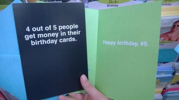 happy-birthday-number-5