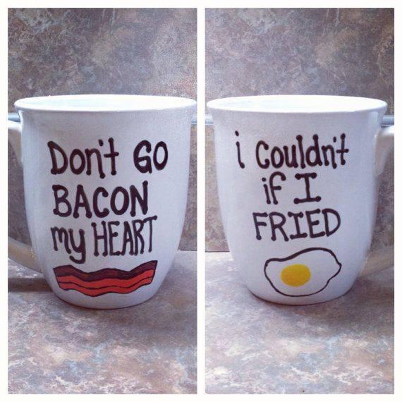 morning-coffee-cups