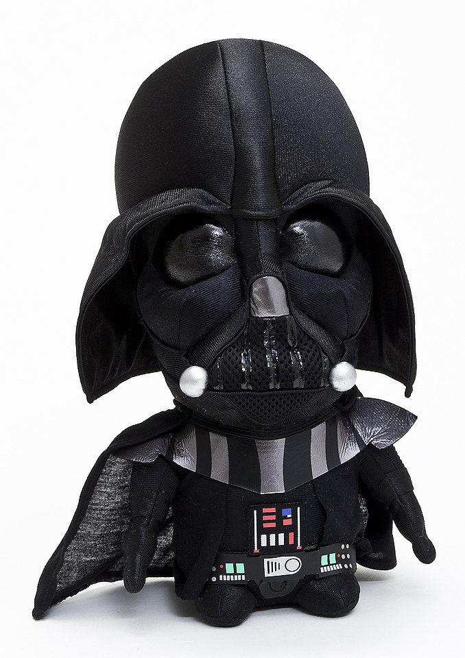 plueschfigur-joy-toy-star-wars-darth-vader-schwarz-6487005