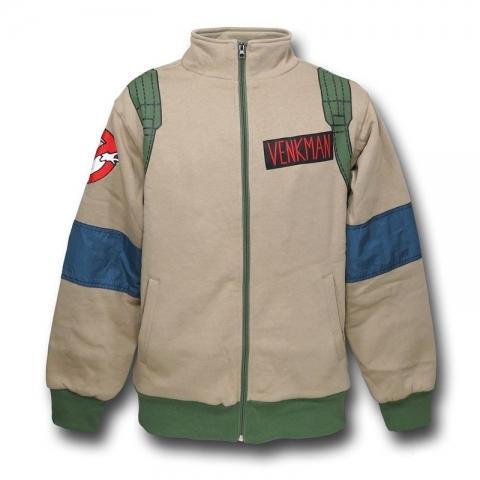 small_venkman_jacket
