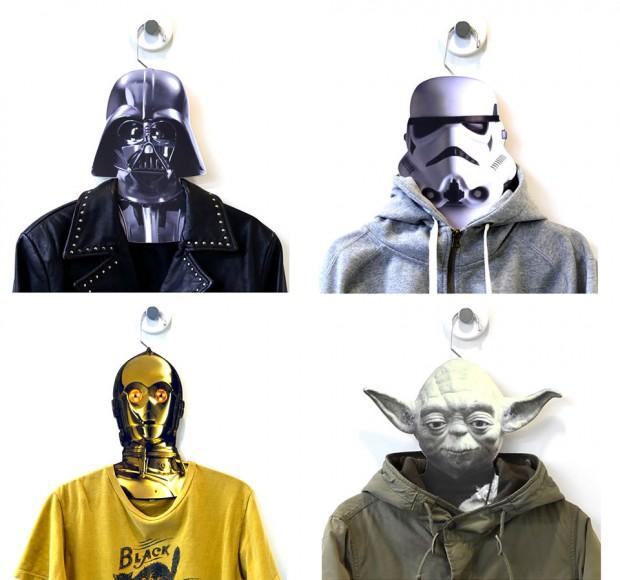 star_wars_coat_hangers_1-620x580