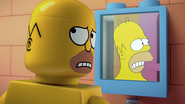 the-simpsons-lego-episode-trailer-1