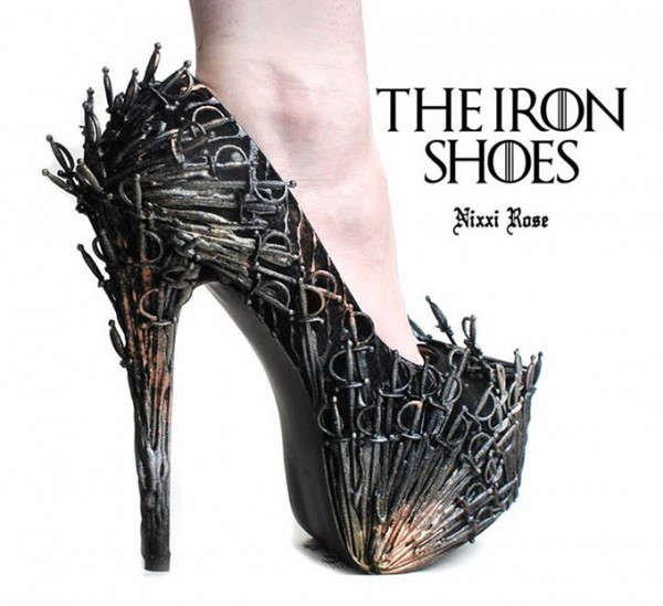 Iron-Throne-Shoes