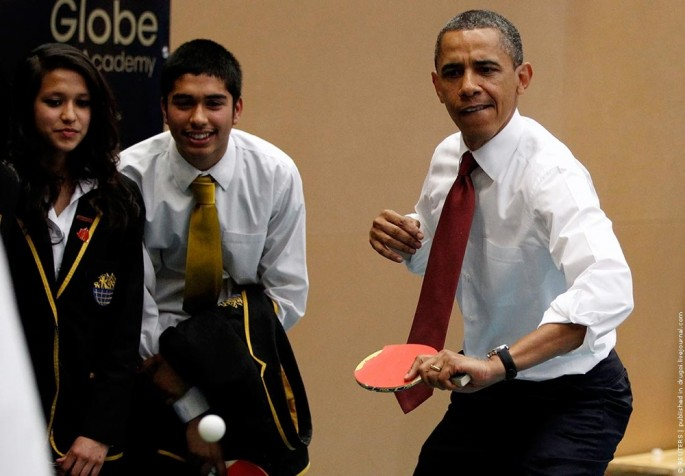 Obama-Plaing-Ping-pong-Photoshop-Battle-01-685x476