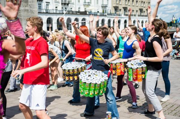 Pringles_Schlagzeug-Performance.jpg