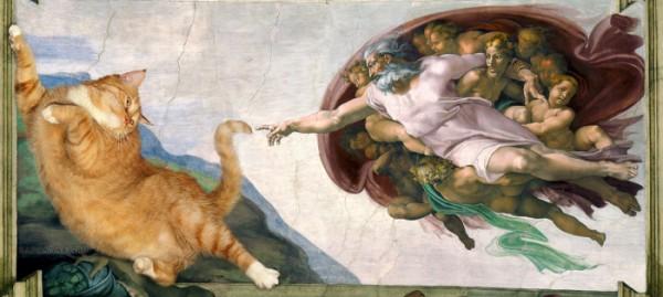 Svetlana-Petrova-Zarathustras-fat-cat-art-4-21