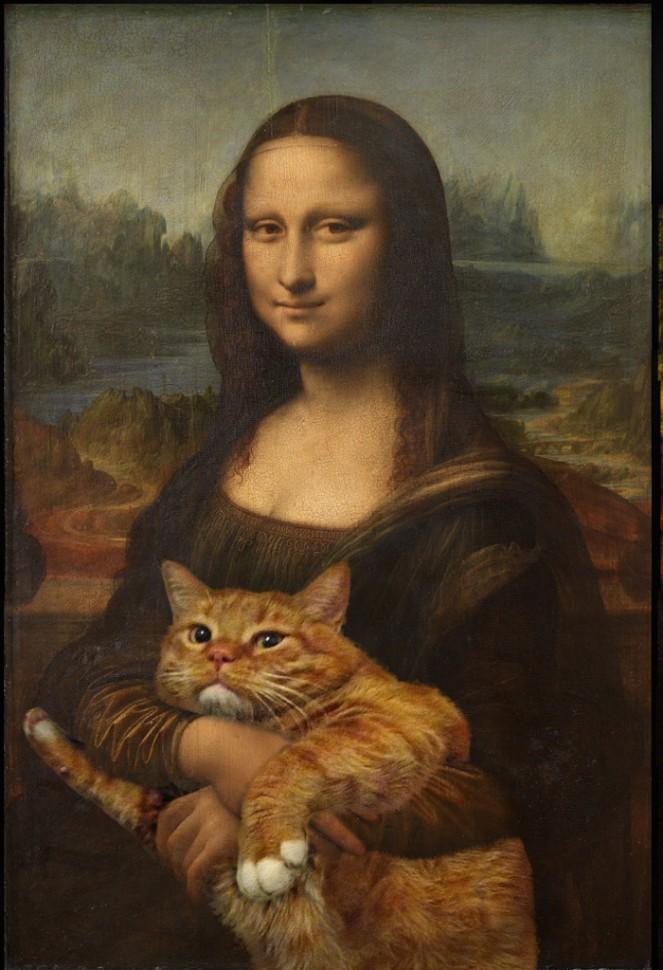 Svetlana-Petrova-Zarathustras-fat-cat-art-7-663x970