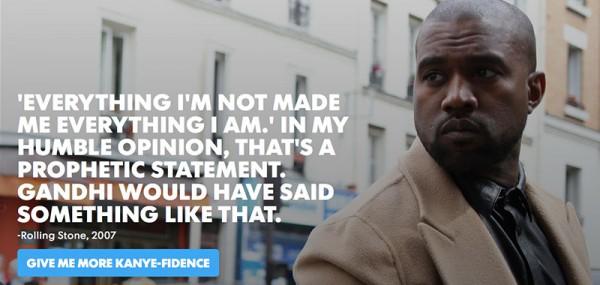 The-Kanye-West-Self-Confidence-Generator-1