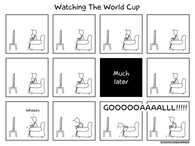 Watching-the-World-Cup-Doghouse-Diaries-685x514