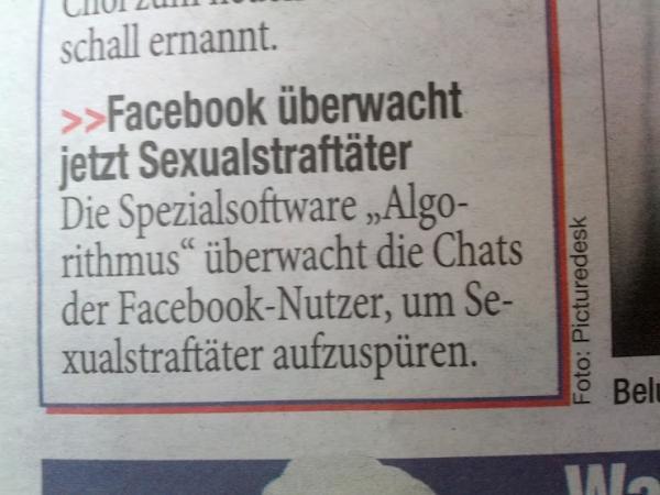 facebook_algorithmus