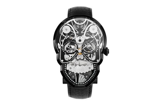 fiona-kruger-skull-watch-001