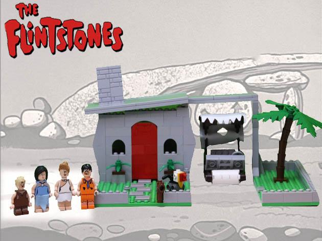 flintstones-lego