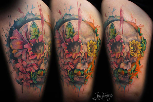 freehand-tattoos-by-jay-freestyle-7