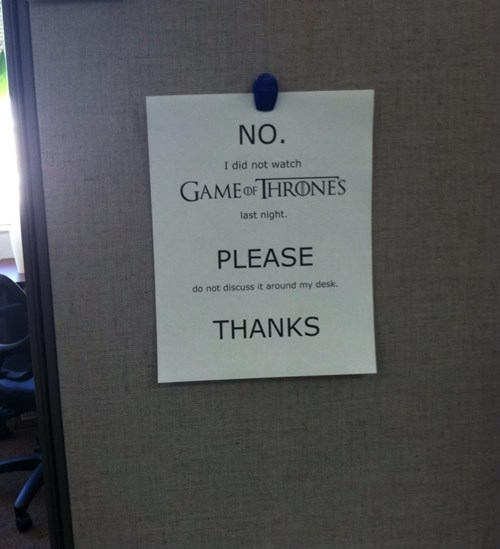 game-of-thrones-spoilers