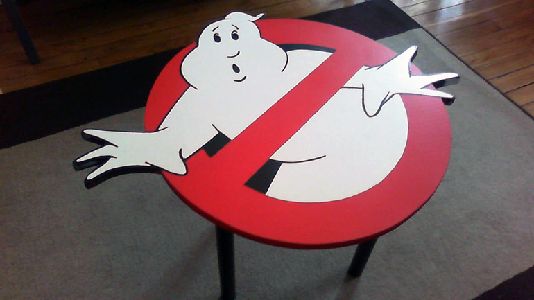 ghostbusters-table