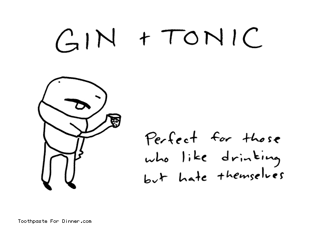gin-+-tonic-perfect-for-those-who-like-drinking-but-hate-themselves