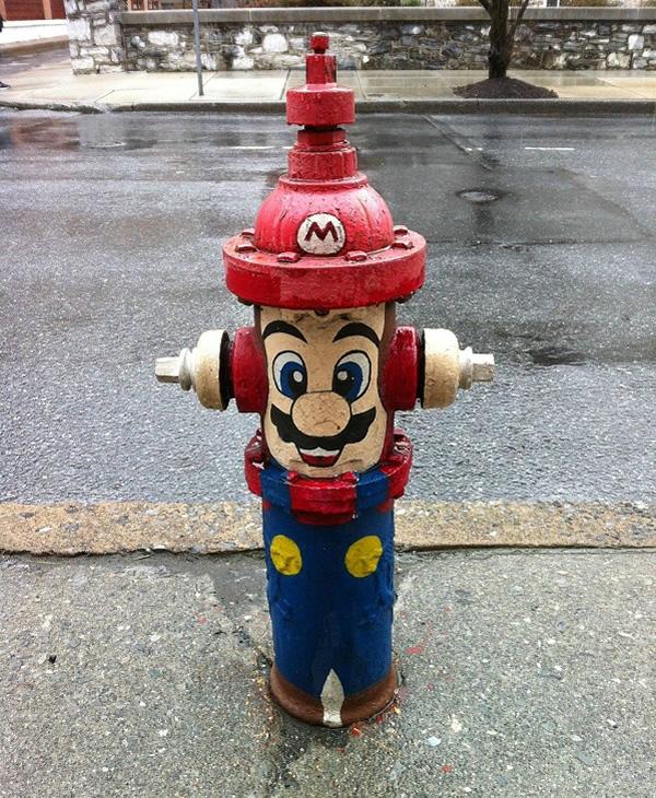 mario-fire-hydrant
