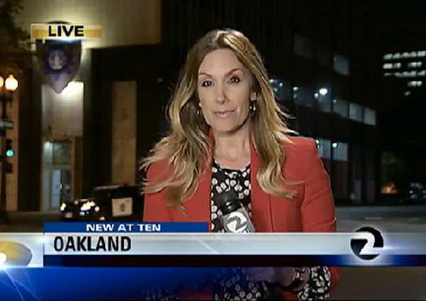 news-anchor-robbed-while-reporting