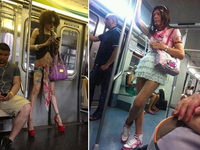 odd-subway2