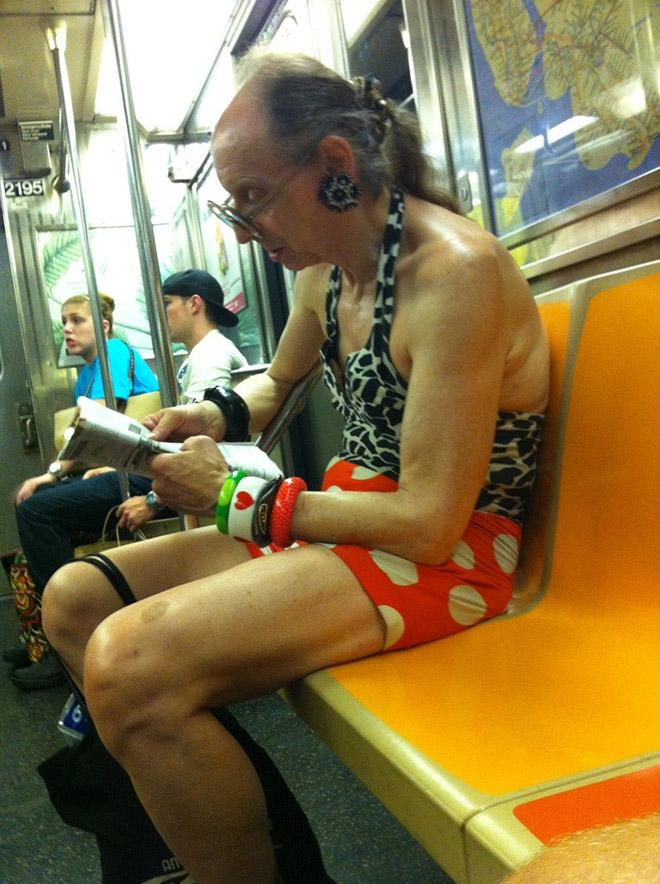 odd-subway3