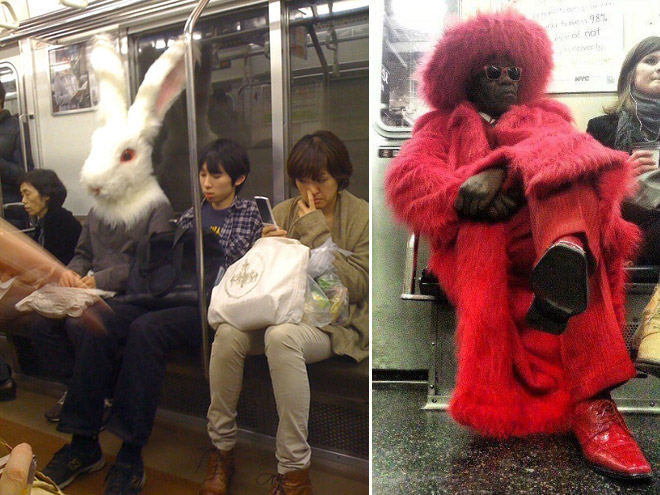 odd-subway4