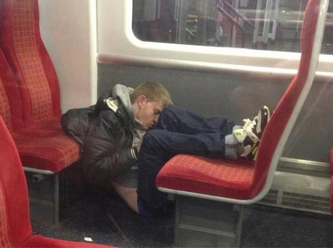 odd-subway7