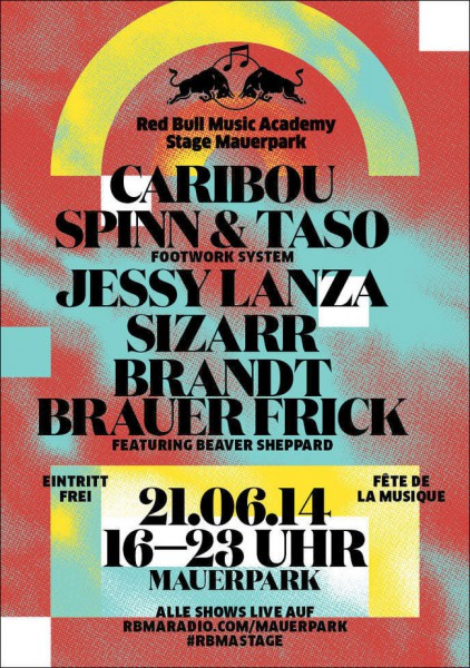 rbma_mauerpark_2014_poster