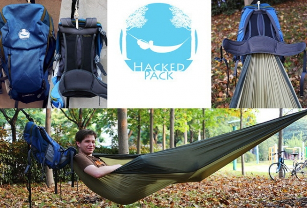 small_hammock_backpack