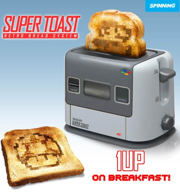 super-nes-gaming-toaster-1