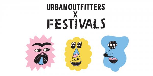 uoxfestivals_2