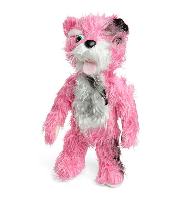 1b8b_breaking_bad_18in_teddy_bear1