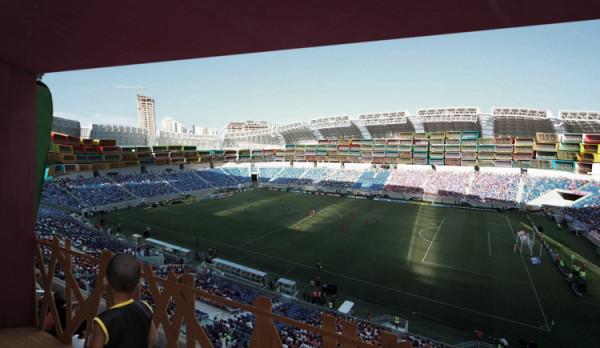 1w1p_29_Casa-Futebol_06_in_foto-copa2014.gov_.br_-e1405766309892