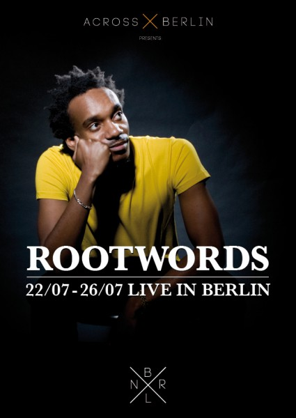 AB_Rootwords_A6