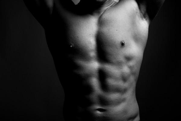 Das hilft bei Muskelkater