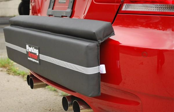 Parking-Armor-A-bumper-for-your-bumper
