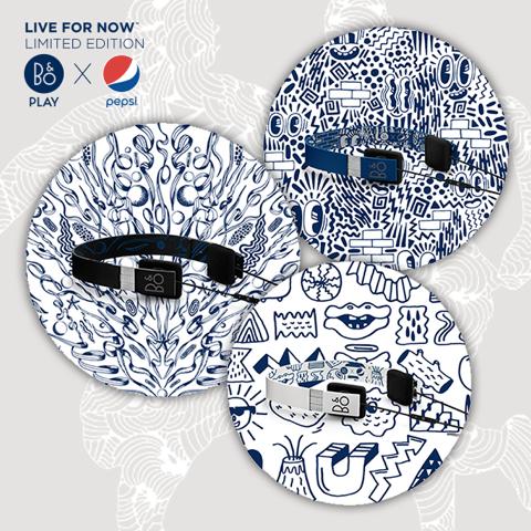Pepsi_B&O_KeyVisual